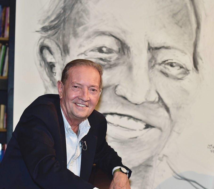 Peter Meierhofer